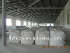 Bleaching Earth for Waste Oil Refining
