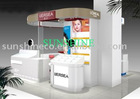 kiosk,booth,