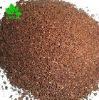 tea seed meal----organic fertilizer (kill ampullaria gigas)