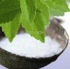 High quality Stevia powder