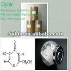 Manufacturer Supply:Hight Quality Kojic acid 99%
