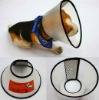 Protect Pet Collar