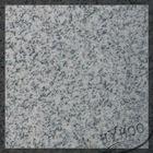 Grey Granite G633