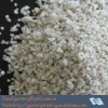 fine quartz sand / silica sand price (HS code25061000,SiO2>99.31%,14mesh,14-30mesh,30-100mesh,100-400mesh)