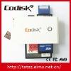 TAT-CD-09 Multi Card Reader