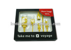 New MHL to HDMI HDTV usb adapter /1080P HDMI To USB Converter For Samsung Galaxy S3 I9300