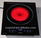 Infrared stove cooker 20TA02