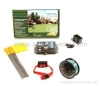 In-Ground Fence Kits