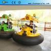 amusement park equipment bumper car Challenger III