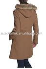 8C031 Winter Coat for Women