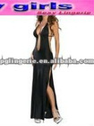 open back sexy evening dress m6013,ebay evening dresses,formal evening dress