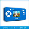 "1.8"" handheld game player cheap"