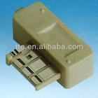 French telephone plug/adaptor