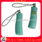 Supply 3d pvc keychain,Soft PVC keychain manufacture supplier and exporter