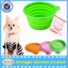 animal feeders rabbit water feeder