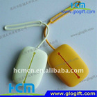 Hot-selling silicone key case