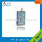 Mini Fiber Optical Power Meter BD503