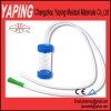 CE&ISO infant mucus trap extractor(25ml)