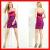 2012 sexy cheap cocktail dresses ladies