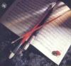pen brush