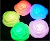 Special Decorative Party lights