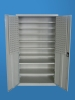metal locker storage cabinet