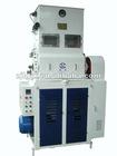 MLGQ63B Rice Huller machine
