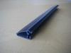 PVC Profile processing service