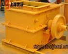 ring hammer crusher / ring-hammer crusher for sale / ring-hammer crusher