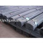 HRB355 reber steel