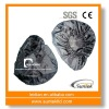 2011 New Arrival Bike Seat Cover