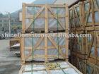 Granite countertops package