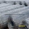 river bank gabion mesh for protection