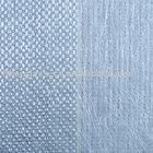 Stitch Combo Mat