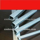Carbon square steel tubing China suppliers,manufactures