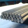 Hot sale Steel Round Bars