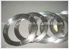 stainless steel wire 430 wire