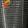 galvanized welded wire mesh/welded wire netting/fence(Free Sample ,3Year Warranty)