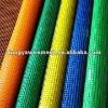 5*5mm fiberglass mesh (manufacturer)