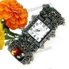 2011 hot sale bracelet watch
