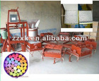 electric chalk production line 0086-15824832376