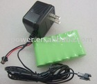 9V 500mA toys power adapter UL1310 class 2 certification P/N GPU411200600WD00 meet UL/CSA/ROHS/WEEE/Energy star