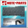FOR DELL INSPIRON 1300 NOTEBOOK KEYBOARD P/N UD414