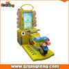 Baby motor children racing gme machne - ML-QF001