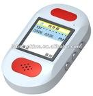 gps tracker watch