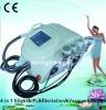 YB5 super body slimming equipment Cavitation&vacuum