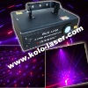 KL-MFT180V party light with DMX, stage lighting