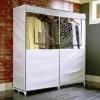 Folding Portable Wardrobe