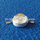 405nm 1W Gel Nail Curing UV LED