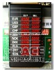 "1.8"" LED Exchange Rate Display Board CRD-2810"